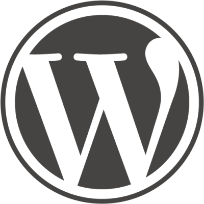 Exempler på websites produceret i WordPress