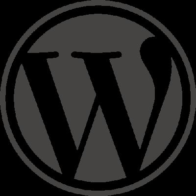 Exempler på websites produceret i WordPress